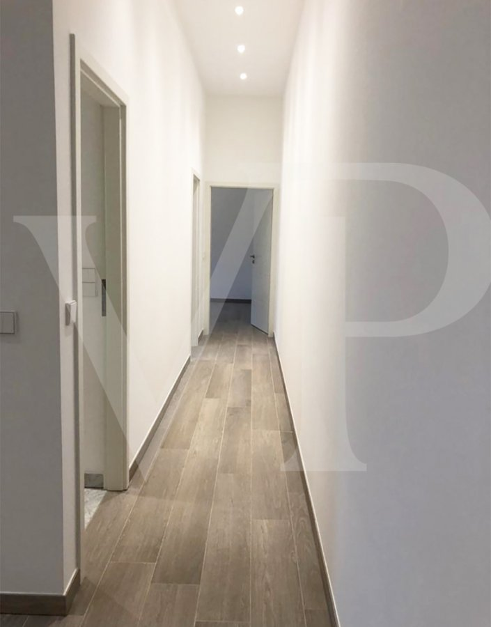 investment building for buy 0 bedroom 400 m² luxembourg photo 4