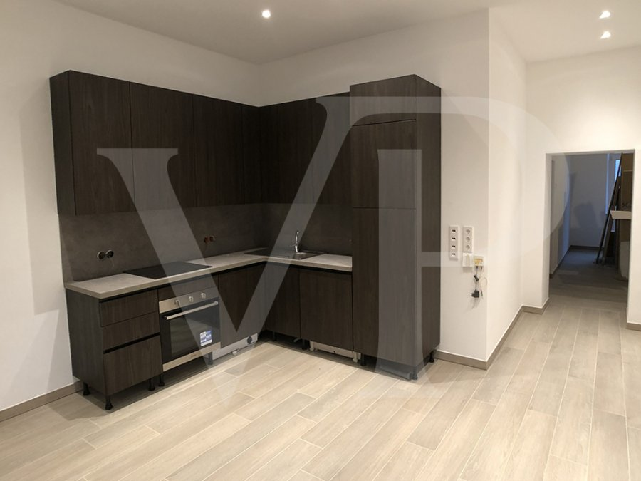 investment building for buy 0 bedroom 400 m² luxembourg photo 5