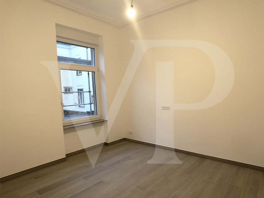 investment building for buy 0 bedroom 400 m² luxembourg photo 6
