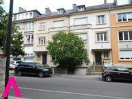 Maison mitoyenne à louer 7 Chambres à Luxembourg-Belair - Réf. 5751490