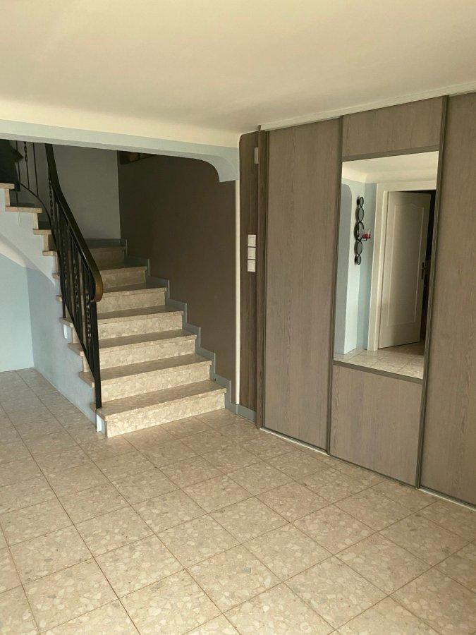 acheter maison 5 pièces 180 m² hettange-grande photo 5