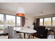 Appartement à louer 2 Chambres à Strassen - Réf. 5100226
