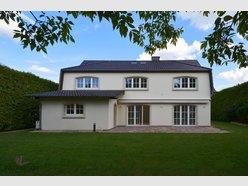Einfamilienhaus zum Kauf 5 Zimmer in Leudelange - Ref. 6480578