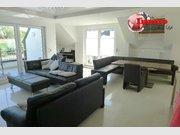 Penthouse-Wohnung zum Kauf 3 Zimmer in Roodt-Sur-Syre - Ref. 6021826