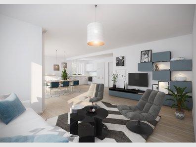 Apartment for sale 4 bedrooms in Mertert - Ref. 6681282