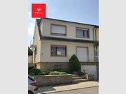 Doppelhaushälfte zur Miete 4 Zimmer in Dudelange - Ref. 7074498