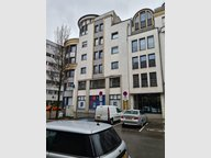 Apartment for sale 1 bedroom in Luxembourg-Gare - Ref. 7140034