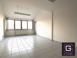 Bureau à louer à Strassen (Bourmicht) - Réf. 6620098