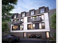 Wohnung zum Kauf 1 Zimmer in Luxembourg-Weimerskirch - Ref. 6947778
