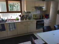 Maison à louer à Zaessingue - Réf. 5444546