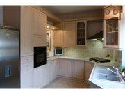 Maison à vendre 4 Chambres à Roeser - Réf. 6497218