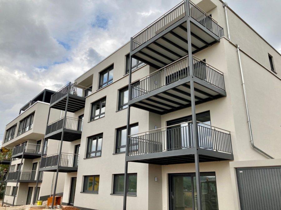 wohnung kaufen 4 zimmer 117 m² perl foto 3