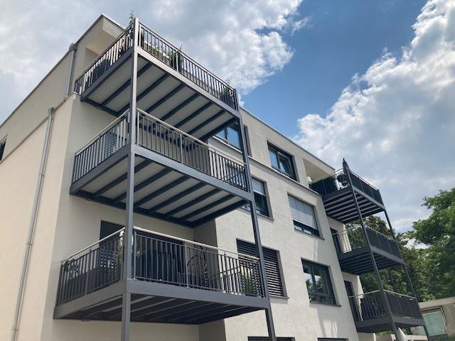 wohnung kaufen 4 zimmer 117 m² perl foto 6