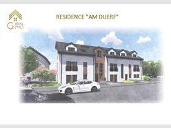 Appartement à vendre 1 Chambre à Moutfort - Réf. 6112194