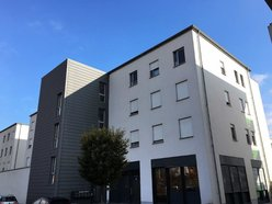 Appartement à vendre 2 Chambres à Wasserbillig - Réf. 5018562