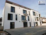 Appartement à vendre 1 Chambre à Strassen - Réf. 3515330