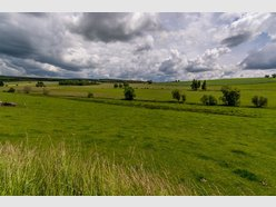 Building land for sale in Libramont-Chevigny - Ref. 6857666