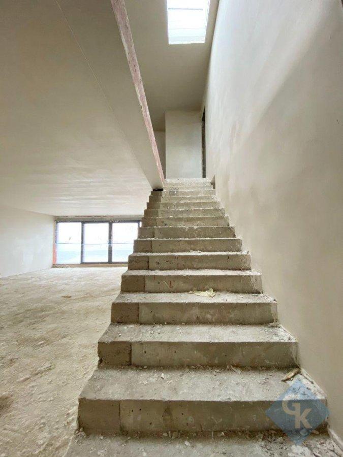 acheter maison 4 chambres 215 m² hupperdange photo 7
