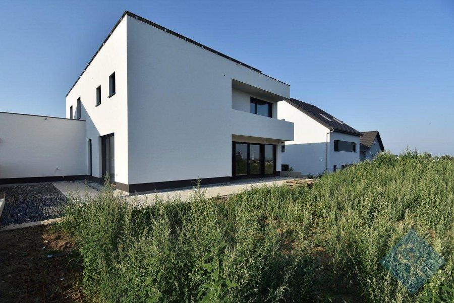 acheter maison 4 chambres 215 m² hupperdange photo 5