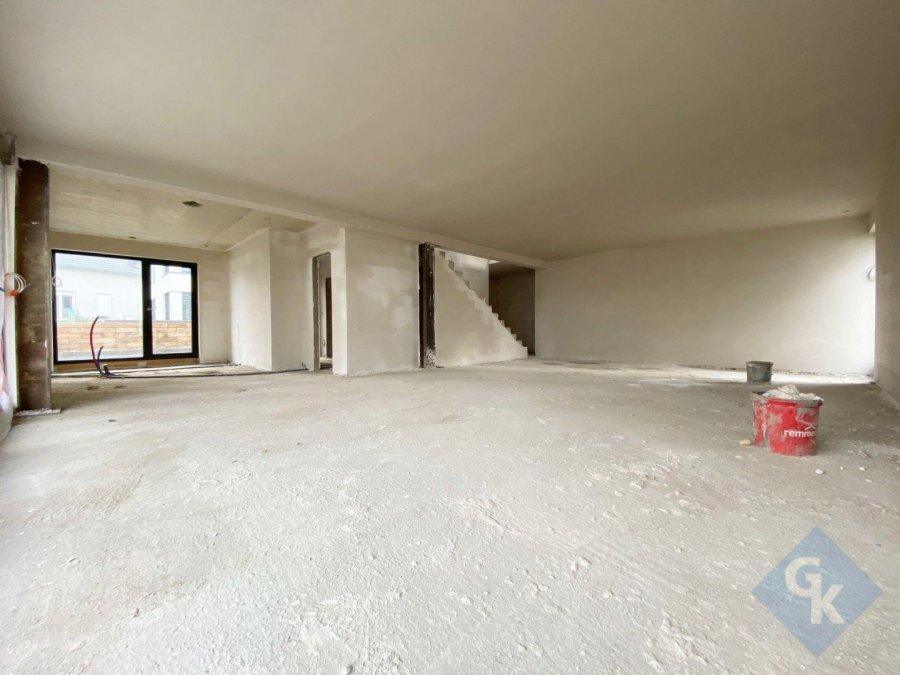 acheter maison 4 chambres 215 m² hupperdange photo 3