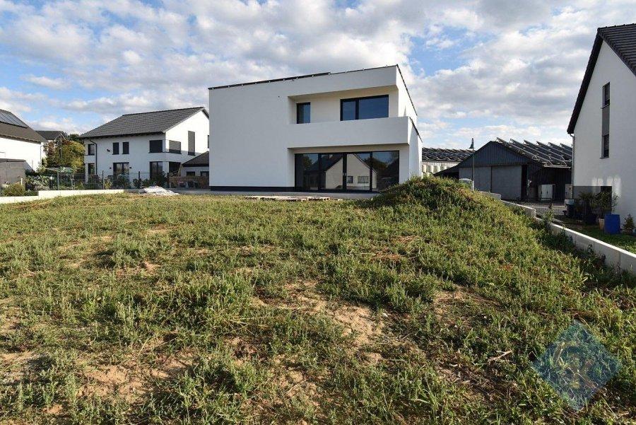 acheter maison 4 chambres 215 m² hupperdange photo 2