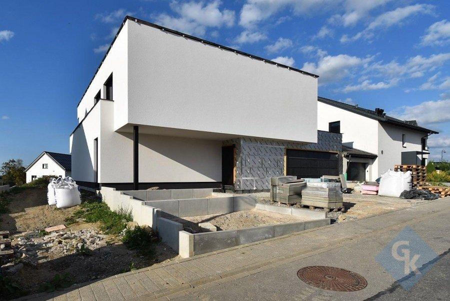acheter maison 4 chambres 215 m² hupperdange photo 1