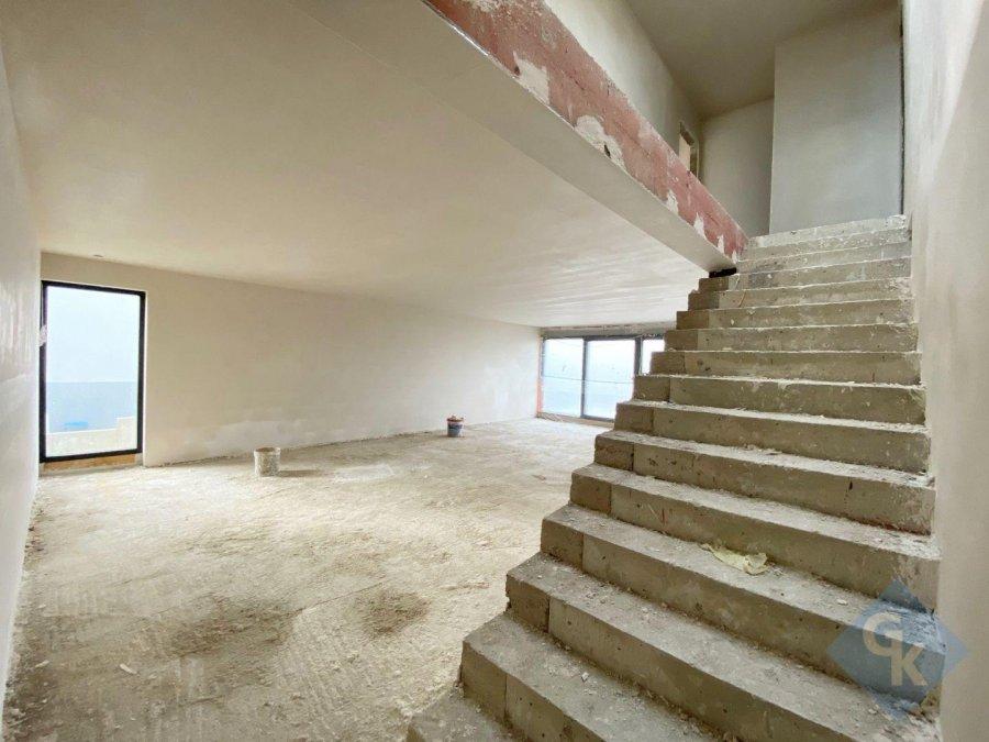 acheter maison 4 chambres 215 m² hupperdange photo 4