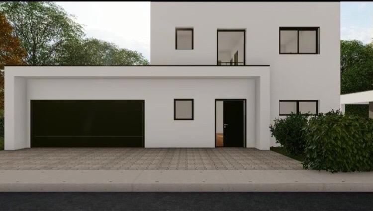 acheter maison 5 pièces 160 m² épinal photo 1