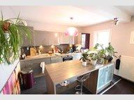 Appartement à vendre F3 à Hettange-Grande - Réf. 6017986
