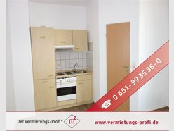 Apartment for rent 1 room in Trier - Ref. 6026178