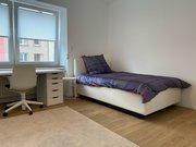 Schlafzimmer zur Miete 1 Zimmer in Differdange - Ref. 6816962