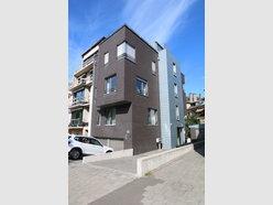 Wohnung zur Miete 2 Zimmer in Luxembourg-Merl - Ref. 7017666