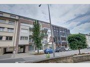 Local commercial à vendre à Luxembourg-Centre ville - Réf. 5911746