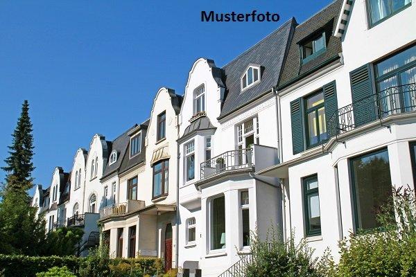 apartment for buy 2 rooms 63 m² vaihingen photo 1