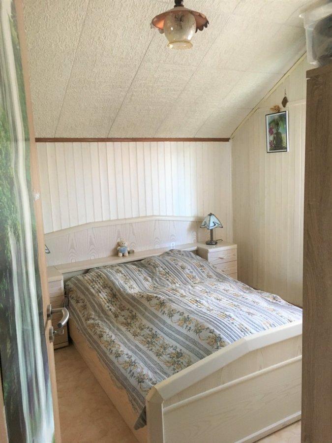 acheter maison 7 pièces 135 m² saint-louis photo 6