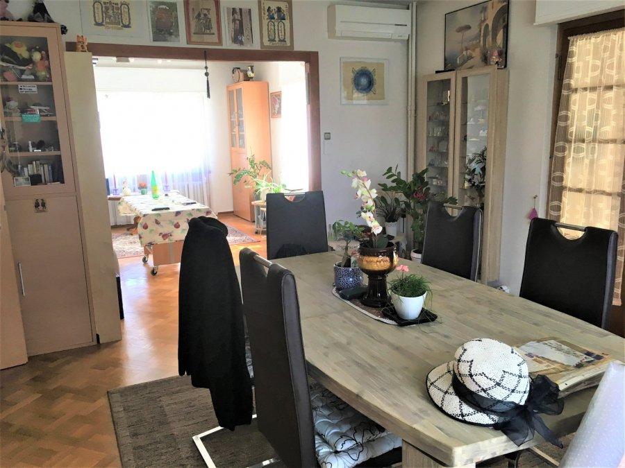 acheter maison 7 pièces 135 m² saint-louis photo 4