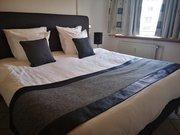 Apartment for rent 1 bedroom in Strassen - Ref. 6718658