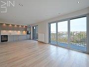 Appartement à louer 1 Chambre à Luxembourg-Gasperich - Réf. 6137026