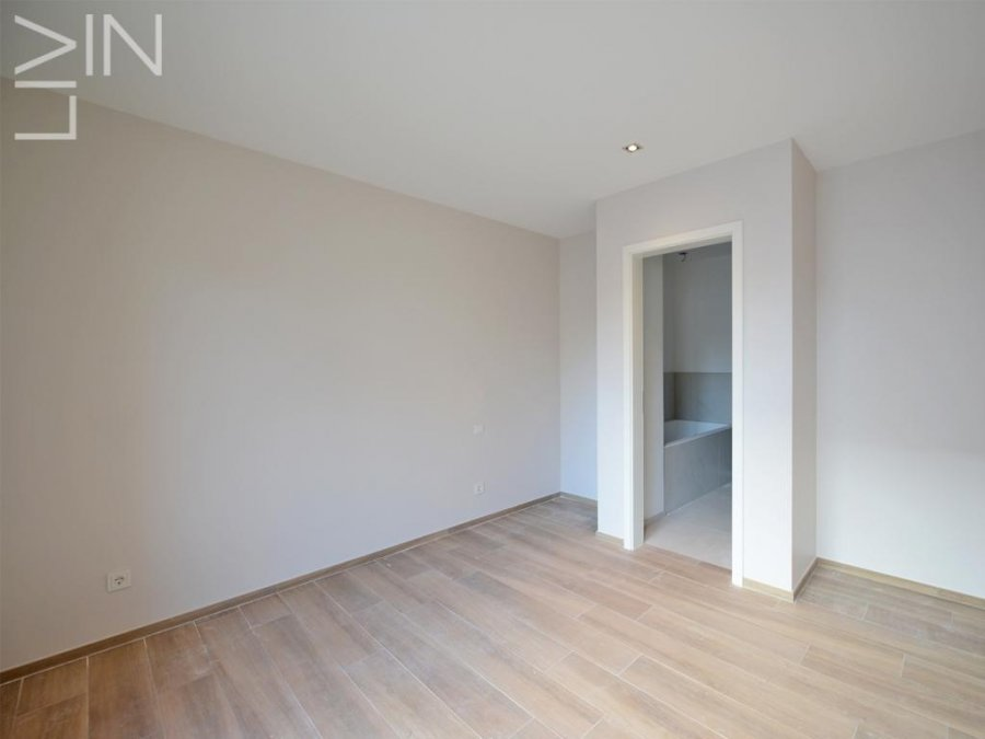 louer appartement 1 chambre 62.42 m² luxembourg photo 5