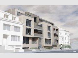 Appartement à vendre 2 Chambres à Luxembourg-Limpertsberg - Réf. 4306114