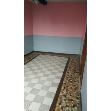 acheter maison 3 pièces 77 m² bertry photo 5