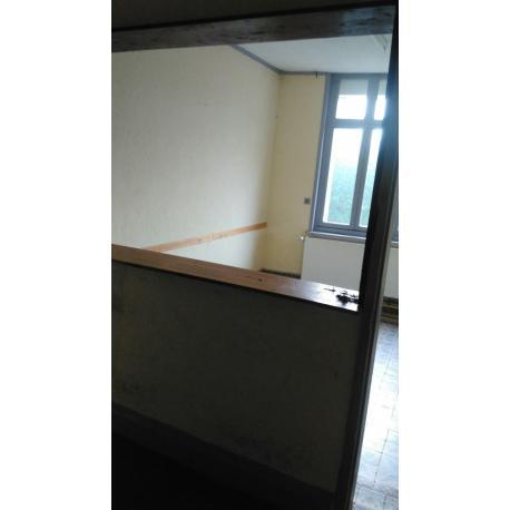 acheter maison 3 pièces 77 m² bertry photo 6