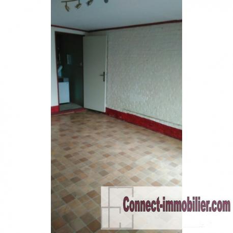 acheter maison 3 pièces 77 m² bertry photo 3