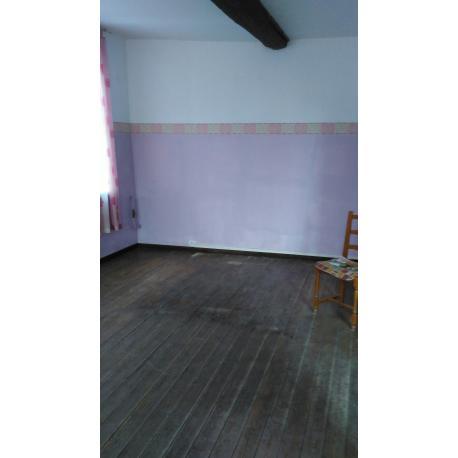 acheter maison 3 pièces 77 m² bertry photo 4