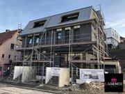 Maison jumelée à vendre 3 Chambres à Ettelbruck - Réf. 6214850