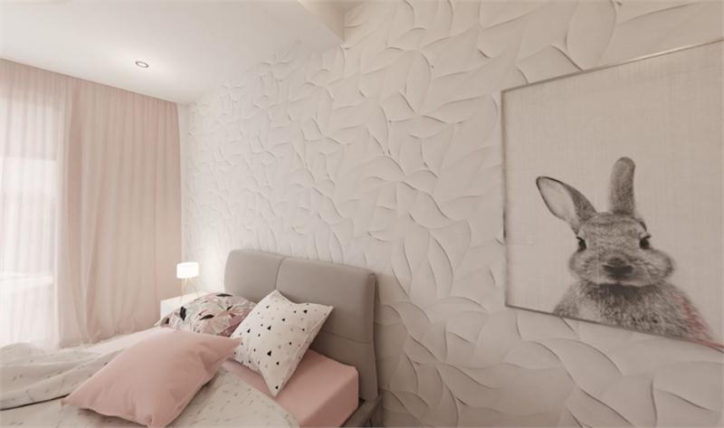 acheter appartement 4 pièces 106 m² hégenheim photo 1