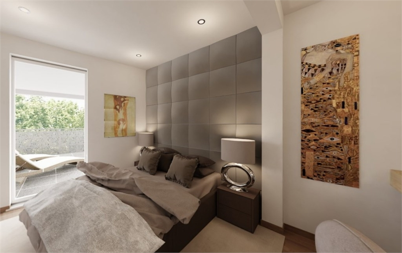 acheter appartement 4 pièces 106 m² hégenheim photo 3