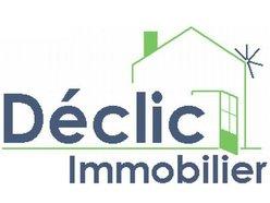 Terrain constructible à vendre à Baslieux - Réf. 6104514
