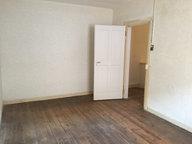 Maison à vendre F3 à Algrange - Réf. 6567362
