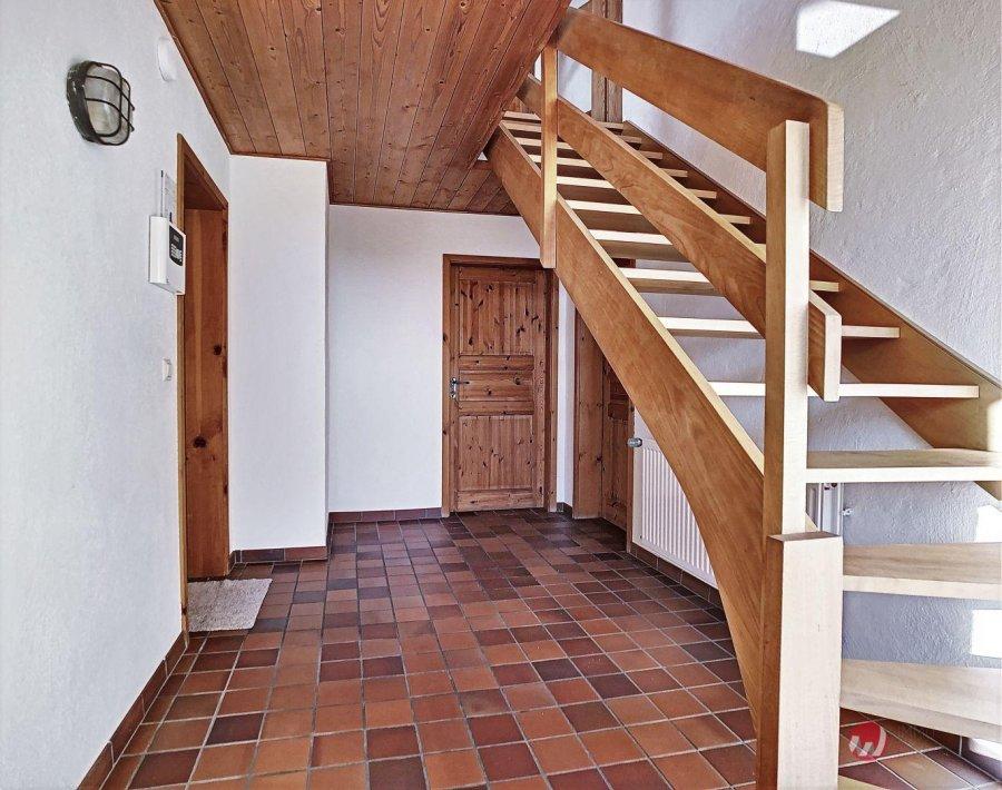 louer maison 3 chambres 122 m² ettelbruck photo 6